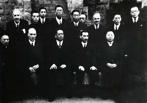 china uk film treaty sino british new equal treaty wikipedia
