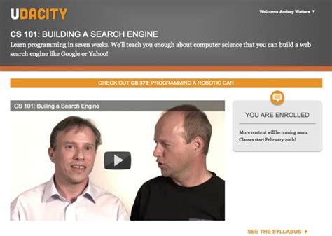 html tutorial udacity 5 best websites to learn coding for free
