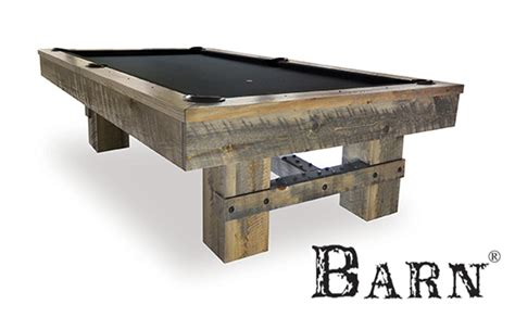 bars near me pool table bars that pool tables near me 100 images bar