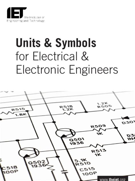 wiring diagram symbols and their meanings eldonianews