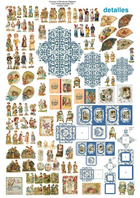 dolls house printables search results for dolls house printables calendar 2015