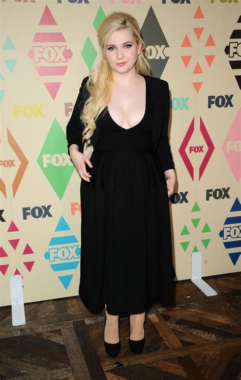 actress amy breslin 1000 ideas about abigail breslin on pinterest amy adams