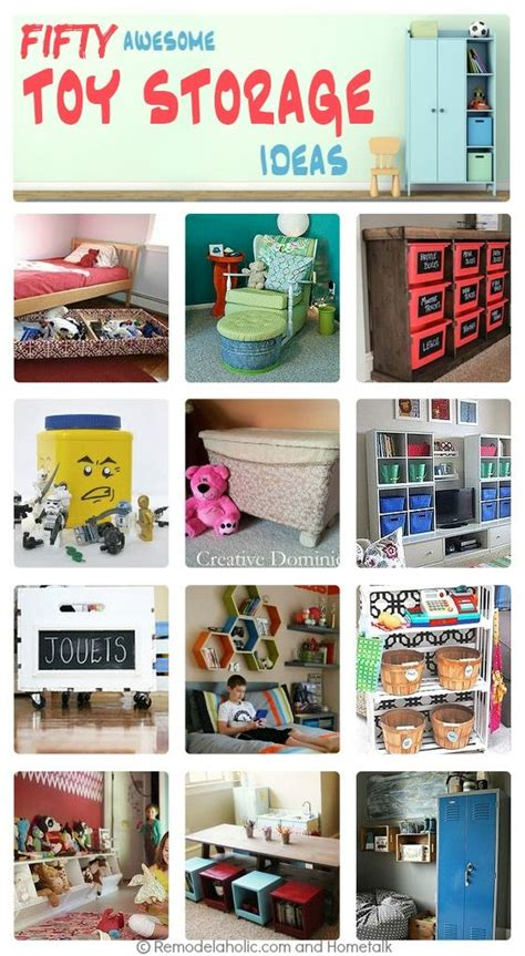 toy storage solutions toy storage toy storage solutions and toys on pinterest