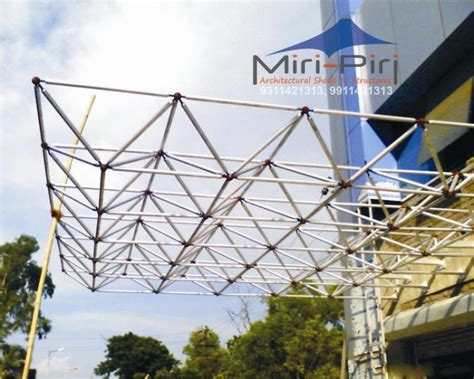 design space frame shed space frame structures space frame structures