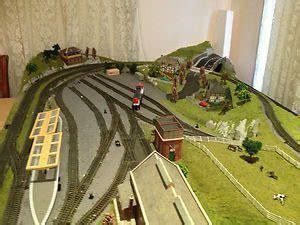 ho layout guide 7 tips for ho train layouts model train hub
