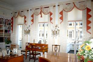 Best curtain designs just take a look best curtain designs for home