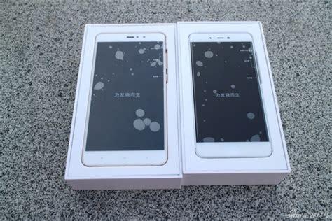 Casing Samsung S8 Atmosphere Box Custom xiaomi mi 5s mi 5s plus on unboxing images