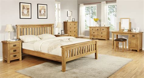 The Best Wooden Furniture Material for All Type of House