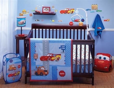 boy room design india baby nursery lovely white furniture set wooden blue kids
