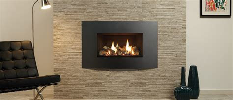 Contemporary Gas Fires Modern Gas Fires And Surrounds