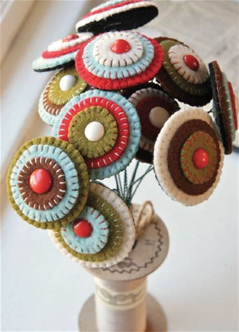 Free Project Friday Stash Happy For 171 Lark Crafts - free project friday felt bouquet 171 lark crafts