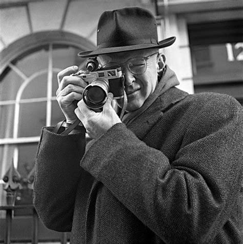 the history of street photography: timeless insights you