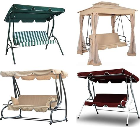 patio swing for sale porch swings for sale porch swings for sale near me swing