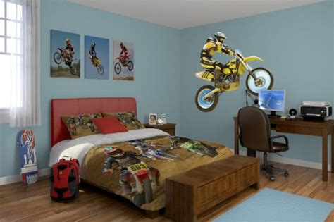 Theme Ideas For Bedrooms by Boys Bedroom Ideas And Themes Bedroom Ideas For