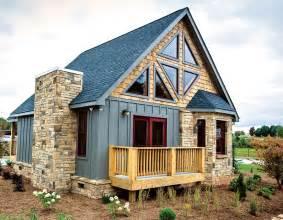 log cabin modular homes modular cabins