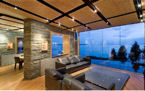 interior design vancouver beautiful home interiors