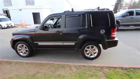 jeep liberty limited jeep liberty limited by jeep liberty limited jet