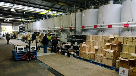 warehouse for sale adelaide barossa warehouse wine sale adelaide