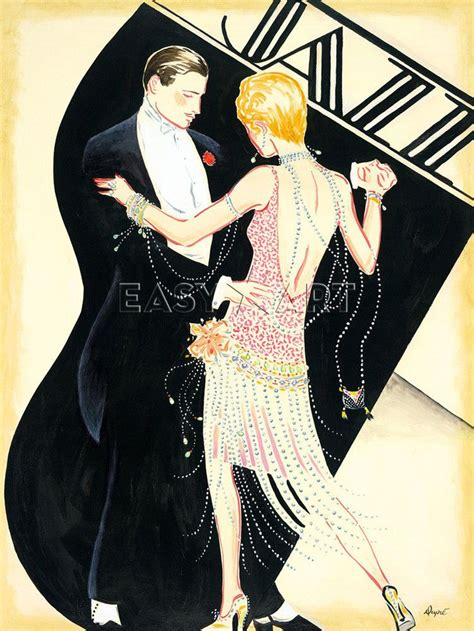 jazz print 60s jazz club decor music poster jazz home 17 best images about art deco posters featuring a couple