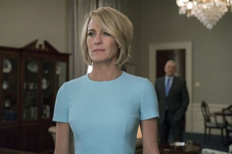 house of cards season 3 robin penns hair house of cards season 5 finale recap my turn