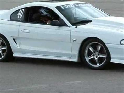 1996 mustang gt supercharger 1996 ford mustang gt kenne bell supercharger doovi
