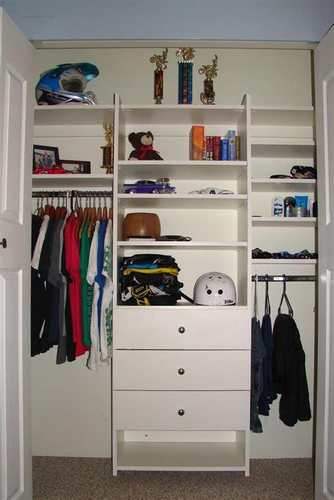 small closet ideas  minimalist dressing spot traba homes