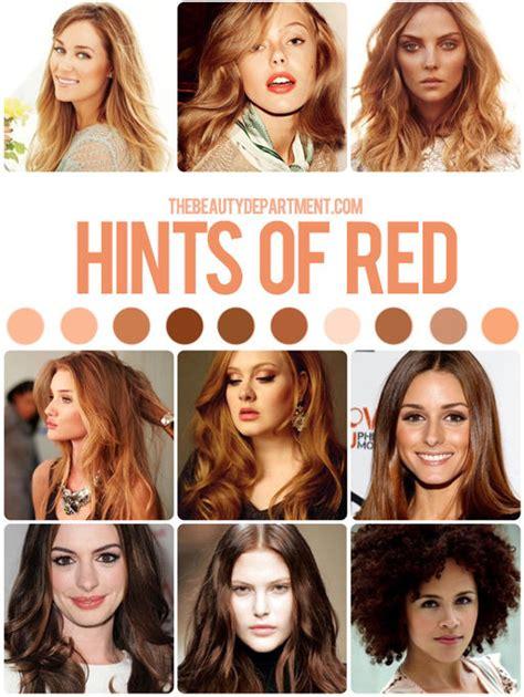 mail neutral hair com loc us hair color for neutral skin tones best hair color 2017