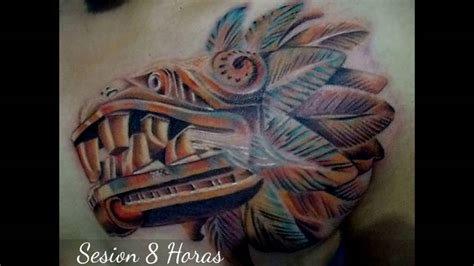quetzalcoatl tattoo quetzalcoatl www pixshark images galleries