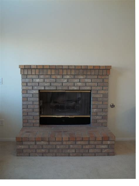 how to build a raised fireplace hearth raised hearth fireplace for the home