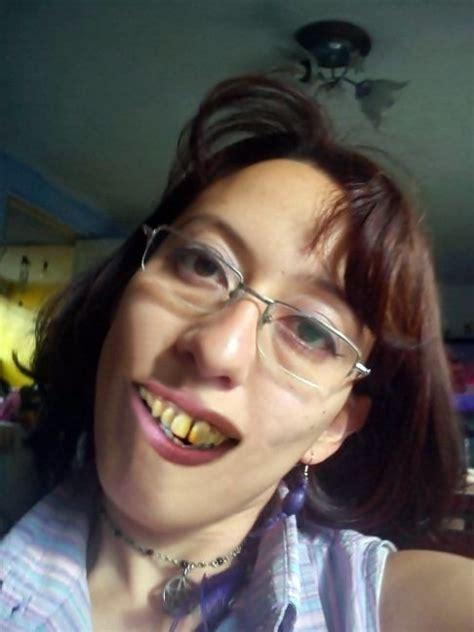 imagenes groseras y feas mujeres horribles y feas taringa