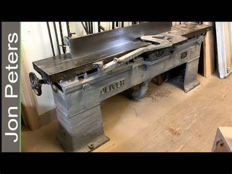 beautiful  woodworking tools  sale youtube