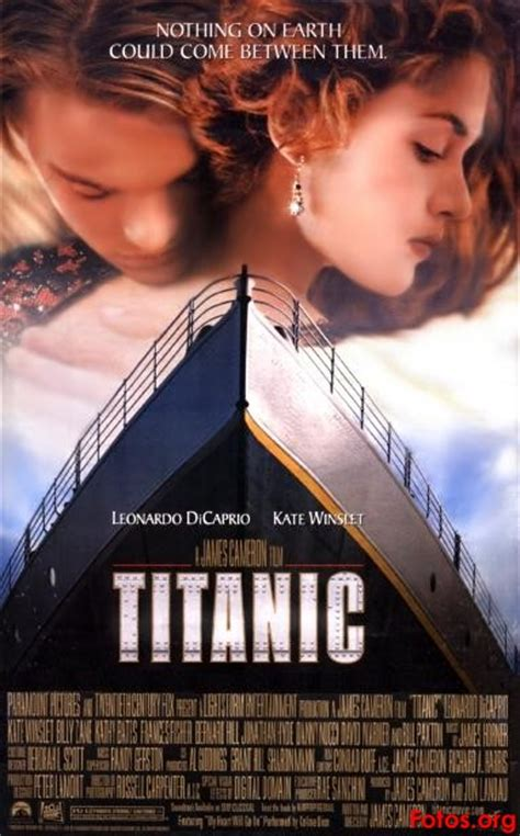 titanic film movie children of the 90s titanic