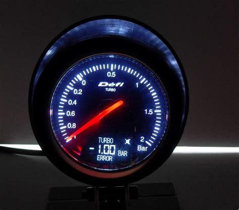 Meter Defi Skatuner Auto Parts Meter Defi