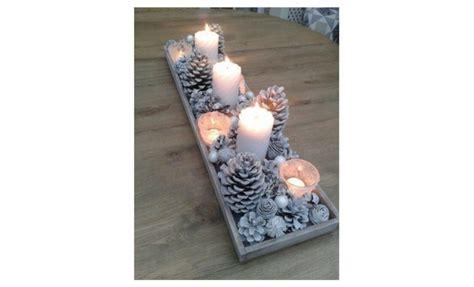 ideas originales para navidad decoracion originales y baratas ideas para decorar tu mesa en navidad
