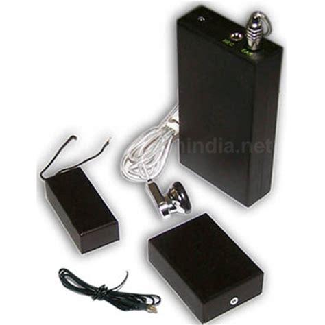 spy camera in bangalore | spy pinhole hidden camera in