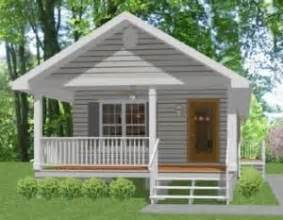 Mother In Law Cottage Prefab Complete House Plans 648 S F Mother In Law Cottage