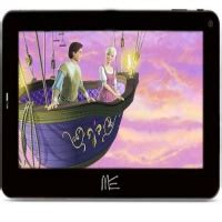 hcl me v2 android 4.1 tablet available at rs 8,200
