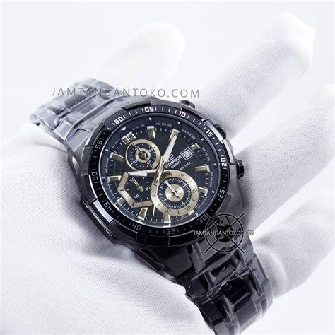 Best Seller Jam Tangan Wanita Cewek Hush Puppies 1586 Sc harga sarap jam tangan edifice efr 539bk 1av black gold