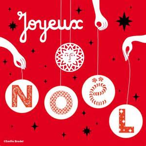 Decoration De Noel En Papier