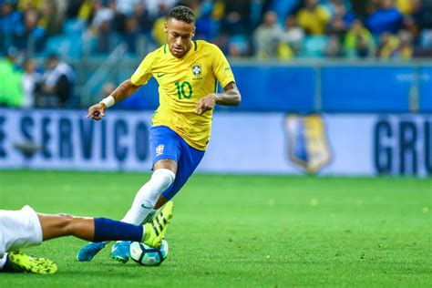 world cup 2018 brazil stand out from the crowd in e