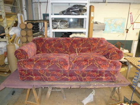 Furniture Upholstery Repair by Furniture Upholstery Repair Of Leather And Fabric Finest