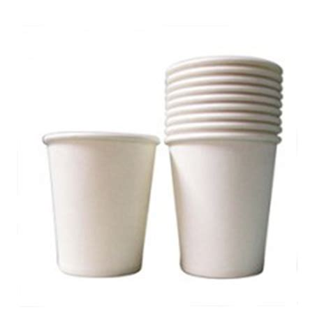 paper cups 150 ml pack of 90 office shoppie