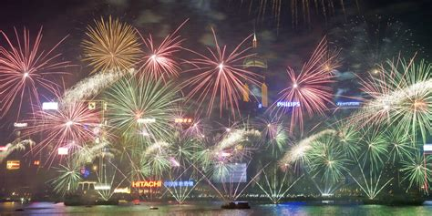 what religion celebrates new year new years around the world 2014 when and how religions
