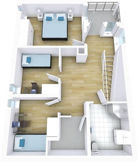 room sketcher raumplanung sinnvolles einrichten planungswelten