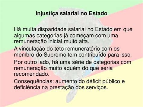 aumento salarial do funcionalismo publico estadual do rs em 2016 d 237 vida estadual um pouco de luz sobre o tema darcy