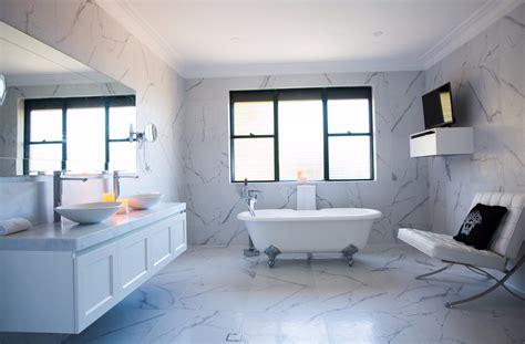 bathroom renovations sydney milan bathroom