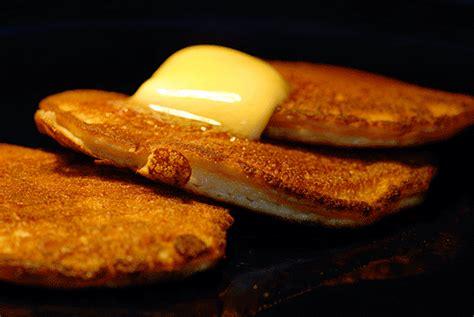Pancake Pantry Recipe by Pancake Pantry Pancake Recipe Better Maine