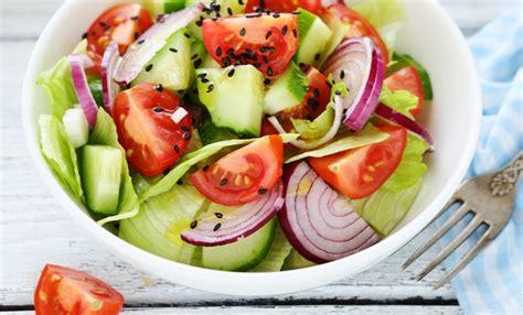 alimenti a zero calorie rimettersi in forma dopo le feste 10 cibi a zero calorie