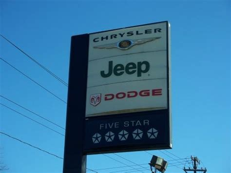 Bertera Jeep West Springfield Ma Bertera Dodge Chrysler Jeep Ram Westfield Ma 01085 Car