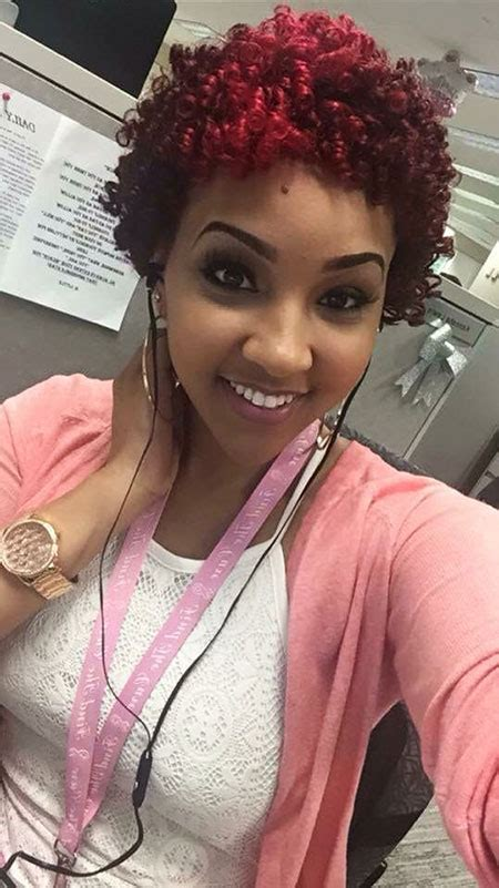 Hairstyles With Rods by 20 Hairstyles You To See